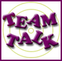 Team Talk Logo